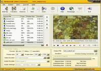 MedianSoft pour mac