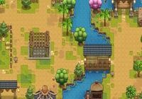 Harvest Town Android pour mac