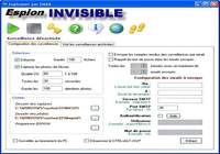 Espion invisible pour mac