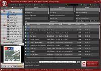 4Videosoft Transfert iPhone 4-PC Ultimate pour mac