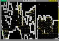 Dwarf Fortress pour mac