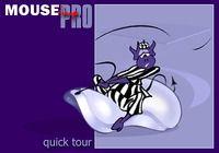 MouseImp Pro Live!