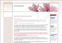 Wallpaper SlideShow pour mac