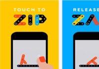 Zip-Zap - iOS