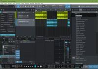 PreSonus Studio One Prime pour mac