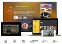 Molotov WindowsPhone pour mac
