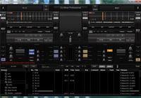 DJ Mixer Pro for Windows 3.6.8 pour mac