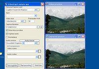 VideoCapX pour mac