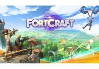 Fortcraft Android pour mac