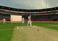 Real Cricket 20 iOS pour mac