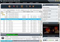 mediAvatar Convertisseur DVD pour PSP pour mac