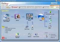 Photozig Albums Premium pour mac