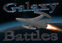 Galaxy Battles pour mac