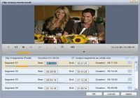 ImTOO Convertisseur Video Ultimate pour mac