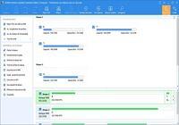 AOMEI Partition Assistant Standard  pour mac
