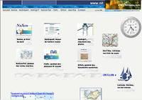 NaXos, le livre de bord électronique pour mac