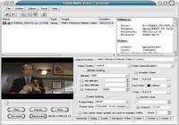 YASA WMV Video Converter pour mac