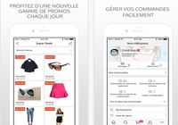 AliExpress Shopping App ios pour mac
