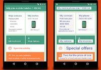 App Translator Android