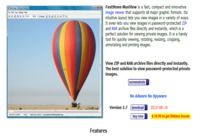 FastStone MaxView pour mac
