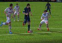 FIFA 15 Ultimate Team Windows Phone