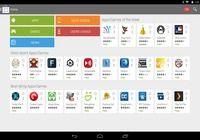 Cast Store Android pour mac