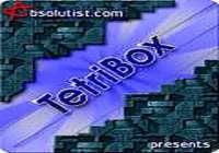 TetriBox (CE) pour mac