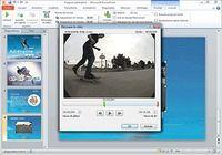 Microsoft Office Famille et Etudiant 2016 pour mac