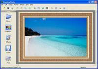 Framing Studio pour mac