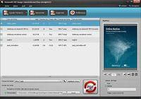 Aiseesoft  PDF Image Convertisseur pour mac