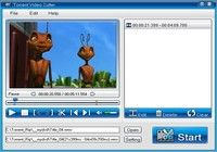 Torrent Video Cutter pour mac