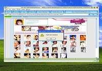 Télécharger source code browser vb6 gratuit - Gratuiciel com