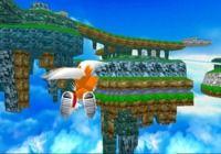 Sonic Adventure DX Director's Cut pour mac