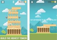 The Tower iOs pour mac