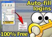 ALPass pour mac