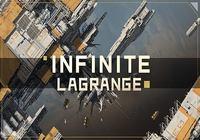 Infinite Lagrange Android  pour mac