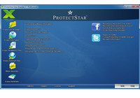 ProtectStar Data Shredder 3 Professional pour mac