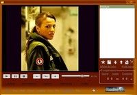 Goodies-Tv pour mac