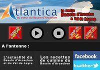 Atlantica pour mac