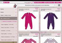 Vente-privee.com iOS pour mac