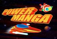 Power Manga pour mac