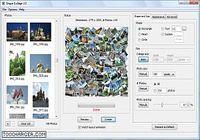 Shape Collage pour mac