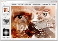 Image Inc. pour mac