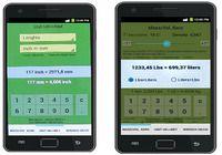 Aero Convert Android   Version 1.1.0  édition du 17/05/2014 pour mac