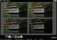 One Click Photo pour mac
