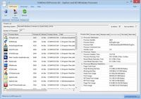 KillProcess 4.0, a Windows Processes Explorer and Killer pour mac