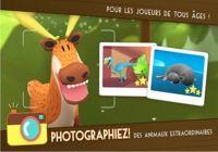 snapimals: Découvrez Animaux iOS pour mac