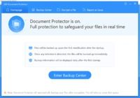 360 Document Protector pour mac
