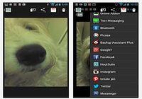 Selfie Camera App Android pour mac