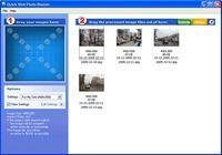 Quick Web Photo Resizer pour mac